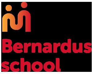 De Bernardusschool