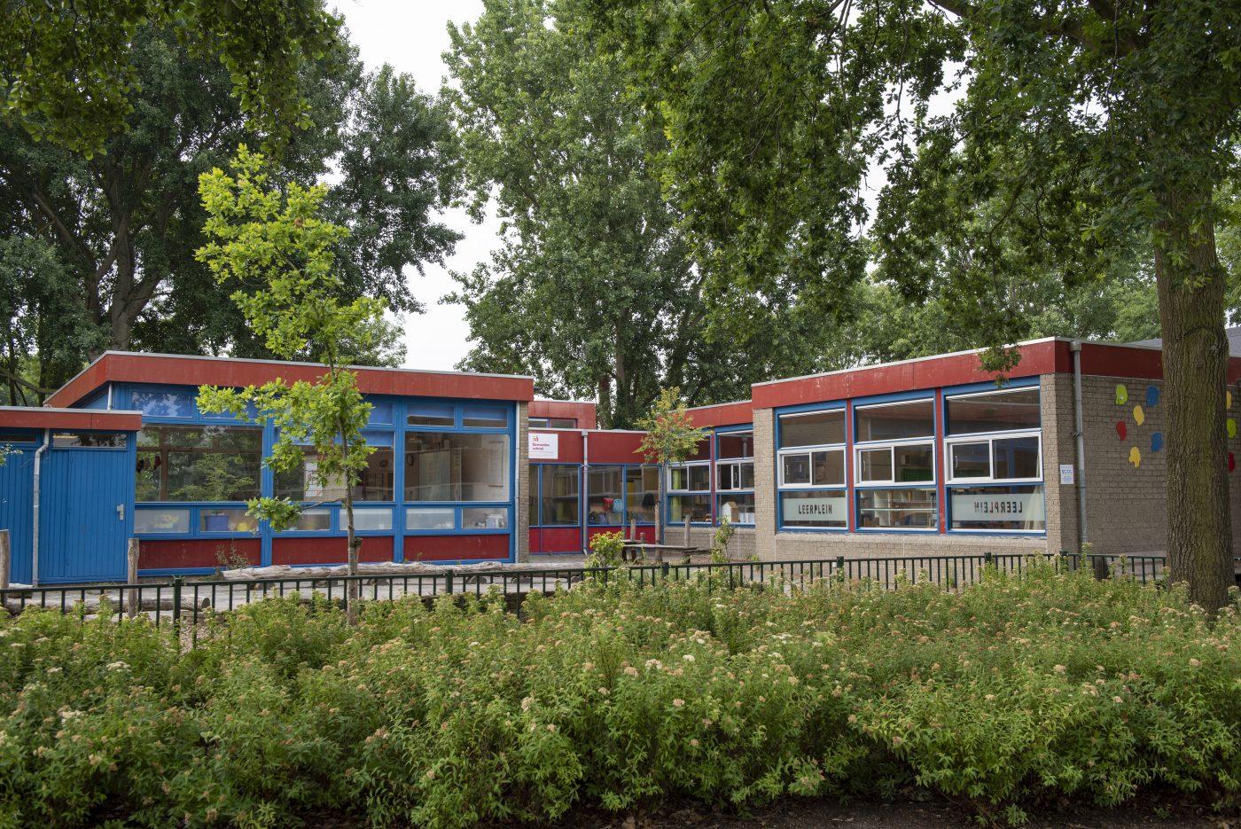 rk bernardusschool